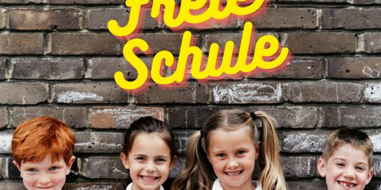 Freie Schulen, Ersatzschule