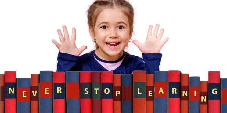 Digitale Lernangebote, Tools für Homeschooling