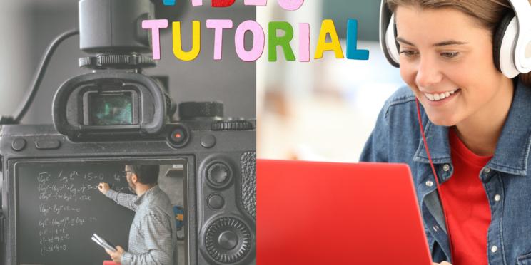 Distanzunterricht, Hybridunterricht, digitale Schule