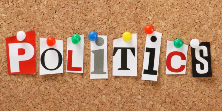 FDP-Fraktion setzt sich für politische Bildung von Erwachsenen ein und fordert Abrufbarkeit der Mittel